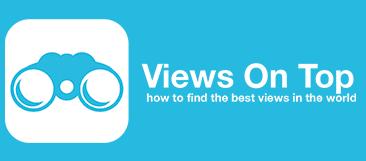 Views on Top
